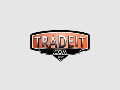 Trade It