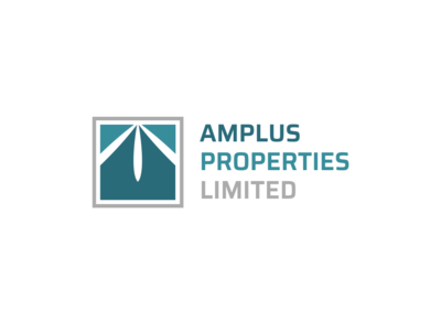 Amplus Properties Limited