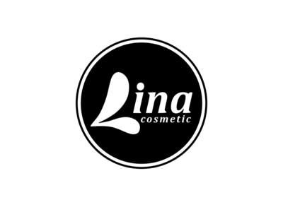 Lina Cosmetic
