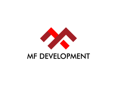 MF Development