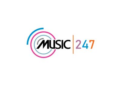 Music 247