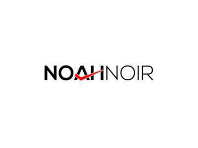 Noah Noir