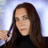 Yulia Tein