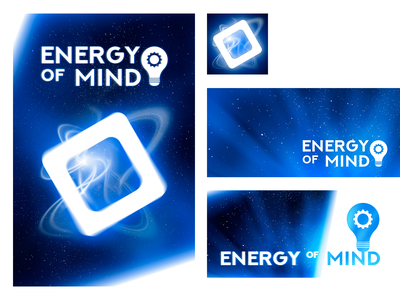 Banners for the game in Steam icon steam branding design logotype game game art banner