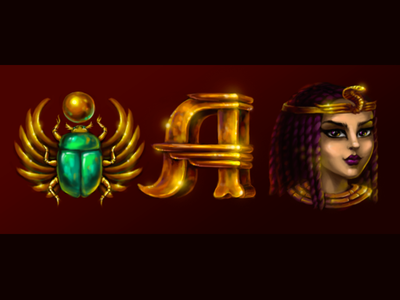 Icons for the online casino icon game cartoon casino games casino