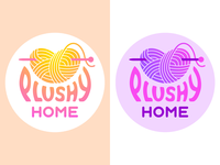 the Logo for the Handmade Shop