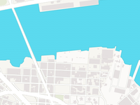 Playing around with some OSM data