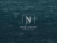 Nate Jenkins
