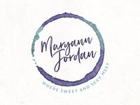 Maryann Jordan
