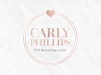 Carly Phillips