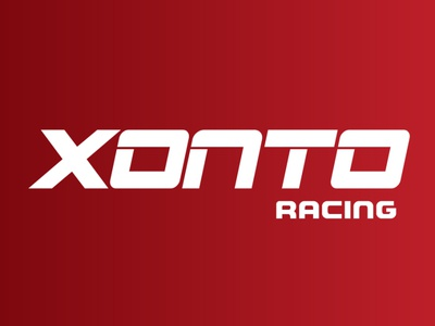 XONTO sports design branding logo