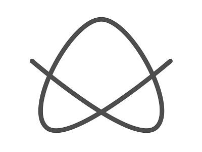 Branding Concept logo concept branding