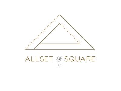 Allset & Square
