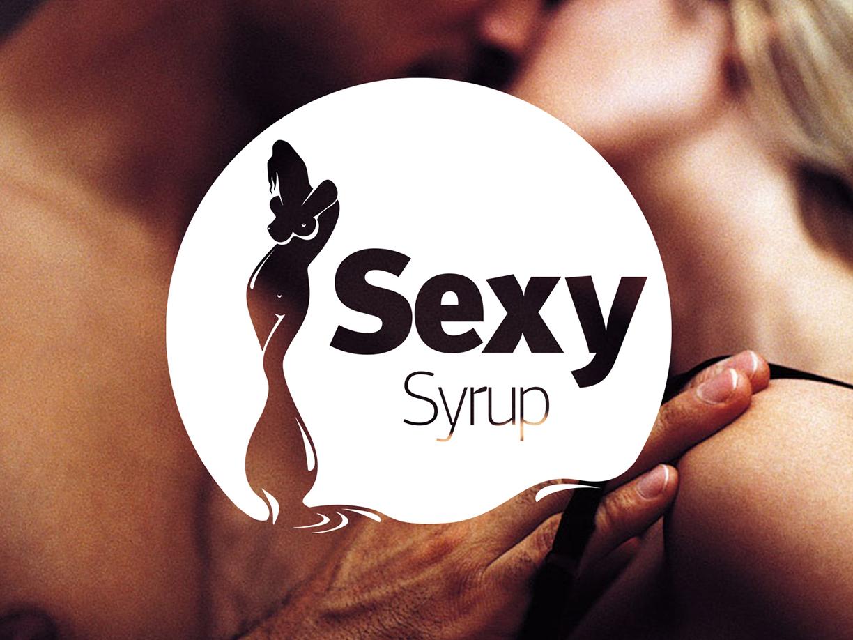 Sexysurop