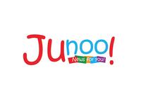 Junoo Logo