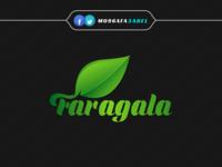 Faragala Logo