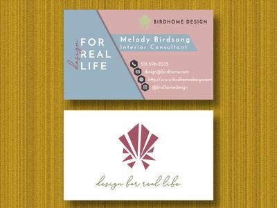 Sabbirsart Business Card