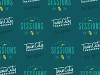 Twin City Sessions