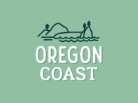 Travel Oregon Video Graphics
