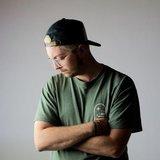 Zach Hannibal