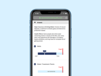 Sacramento Water Quality - Data Portal