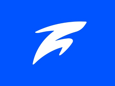 Fit4Life — A Step Forward icon brand mark design logo grid logo symbol design visual identity branding dynamic branding sport branding sport identity brand identity logotype