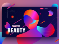 Design & the Beauty