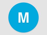 Logo for Mundi