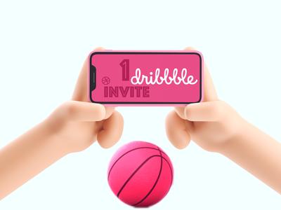 dribbble invite invitation identity giveway dribbble dribbble best shot dribbble invitation dribbble invites dribbble invite