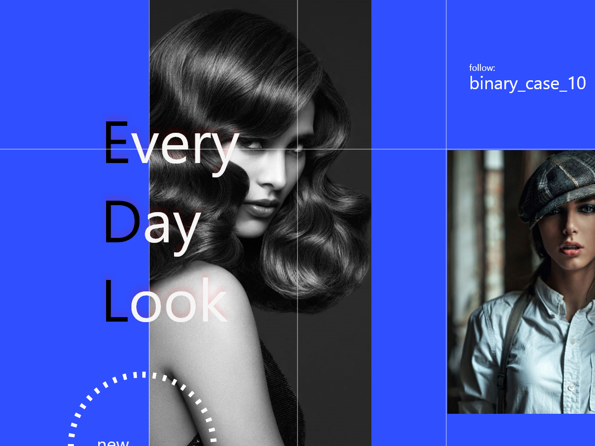 fashion post new collection poster instagram story template instagram banner web development design app beautiful photoshop adobexd fiverr clean fashion ui ux portfolio profile design branding instagram instagram story