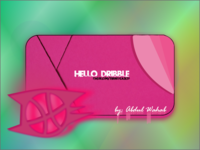 Adobe Xd Card Design