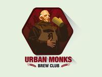 Urbanmonks