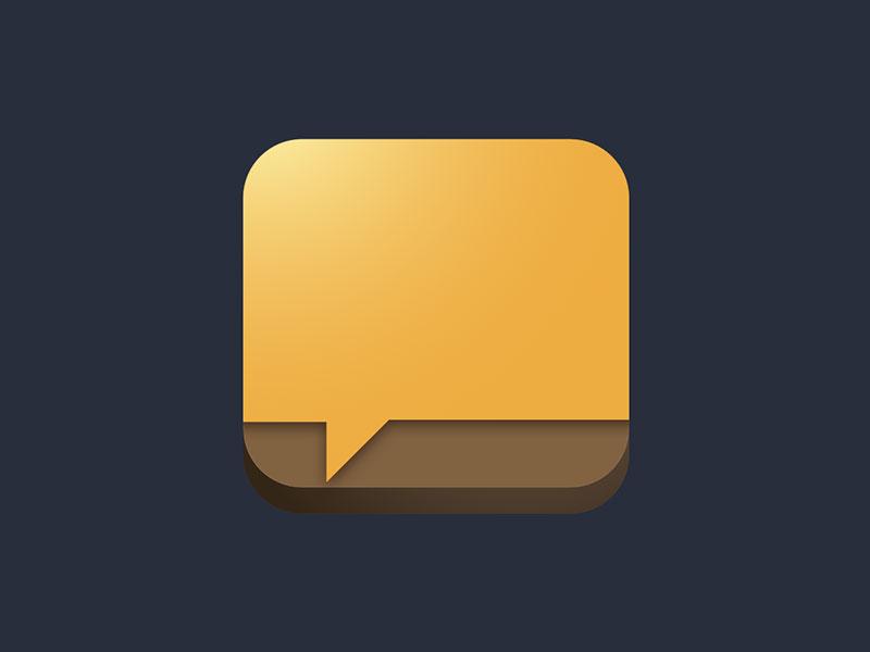 Color palette | App Oba! Gluten Free proposal palette logo
