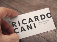Ricardo Cani