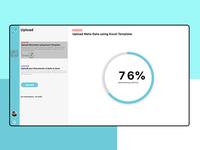 Dokunesia.ID - Upload Document (Desktop App)