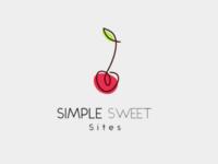 SIMPLE SWEET Logo