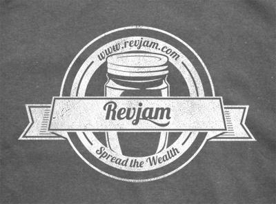 Shirt Design  t-shirt free beer