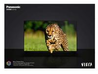 Digital imagine for Panasonic contest ©️2018