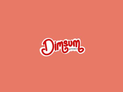 Dimsum Story