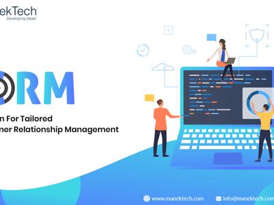 Customer Relationship Management Solutions, Enterprise CRM Sof