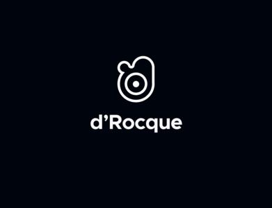 D'Rocque