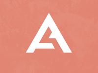 Logo Concept 2