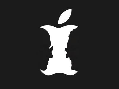 Jobs vs Cook ceo war vs cook jobs apple