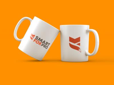 Smart Fox Pro - Javascript programming company.