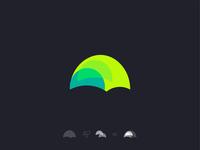 Airbrella