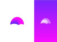 Airbrella 2