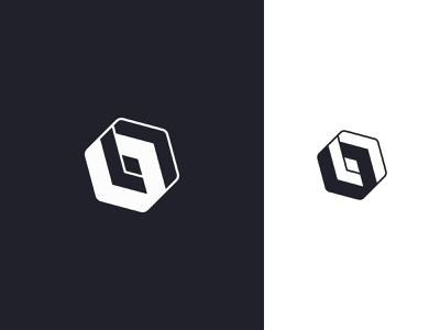 O monogram letter mark lettering logo designer box design connecting connection connect o logo letter o branding and identity minimalist flat modern abstract art geometric art logo design