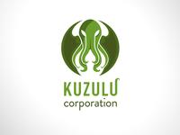 Kuzulu Corporation