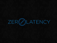 Zerolatency logo