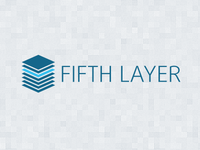 Fifth Layer's Logo
